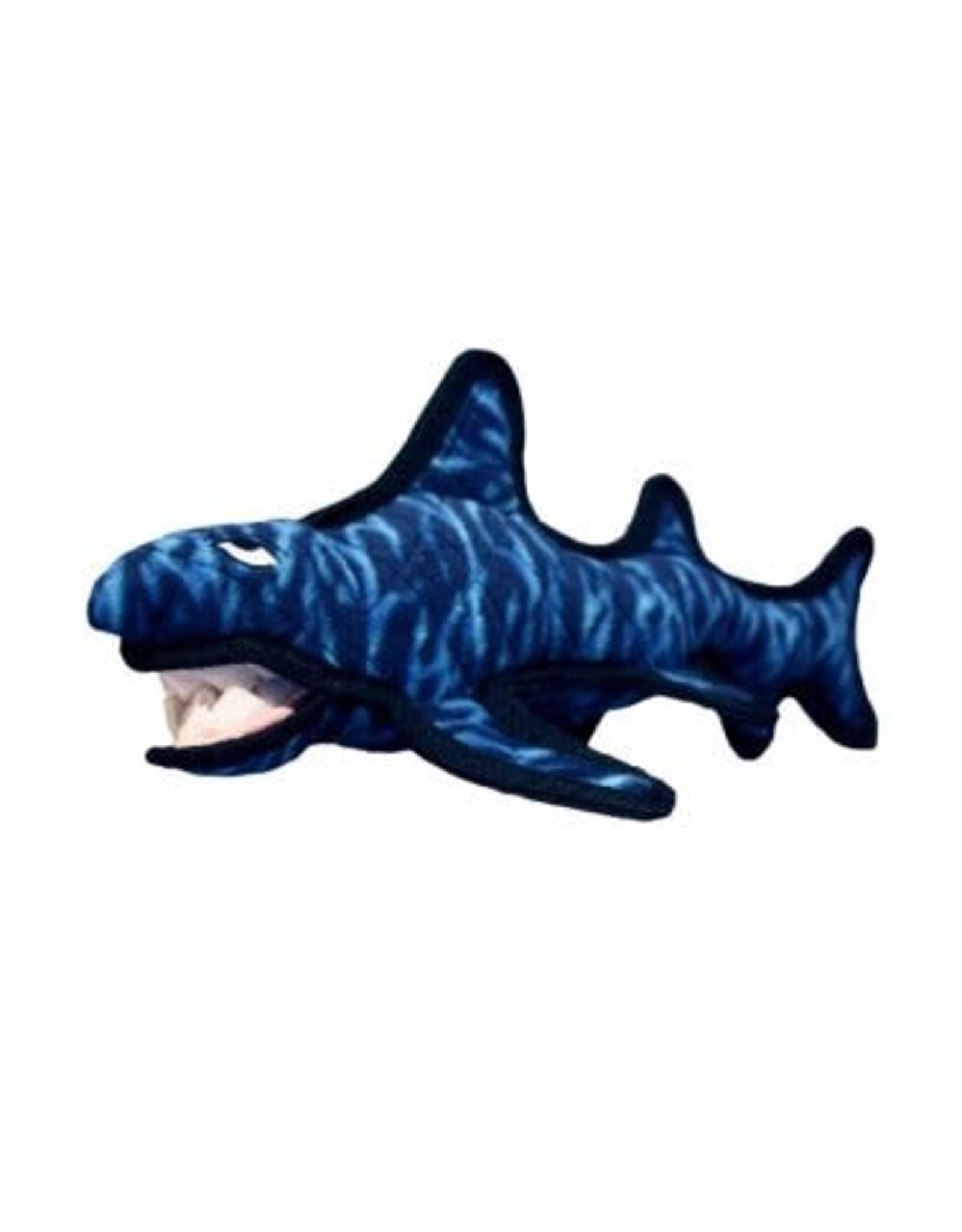 VIP Products VIP Tuffy Sea Shark