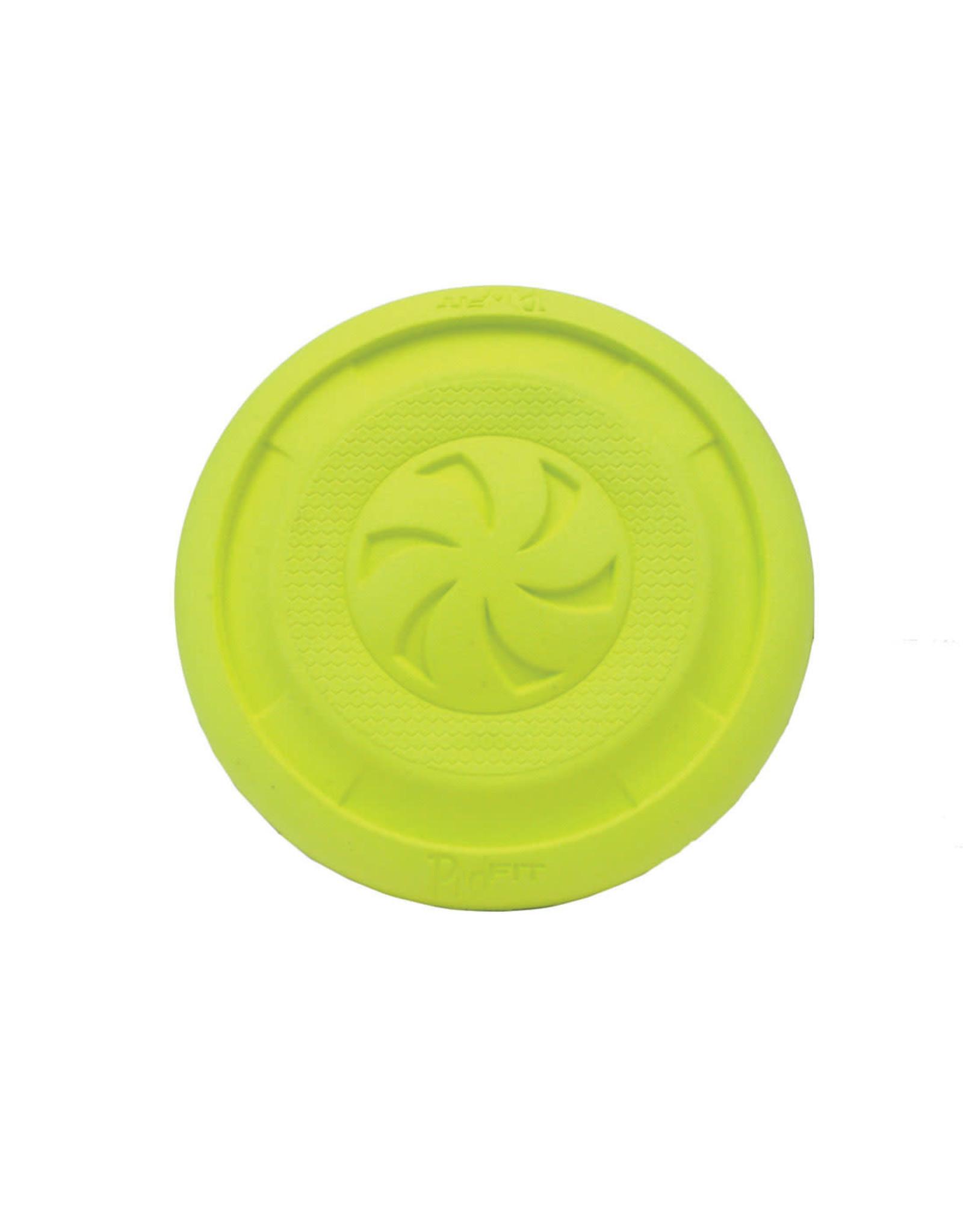 Coastal Pet Products Pro Fit Foam Disc