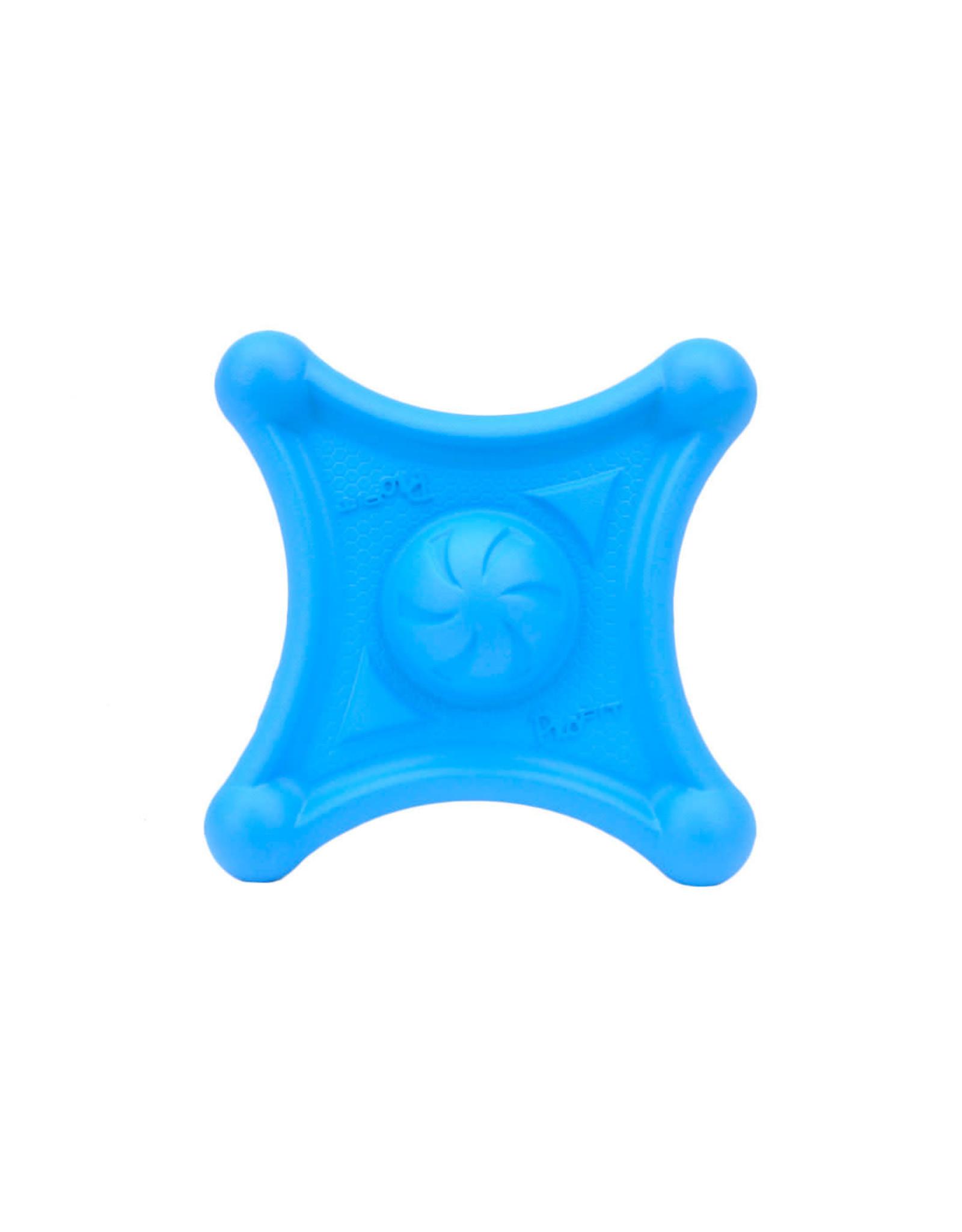 Coastal Pet Products Pro Fit Foam Flyer