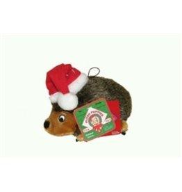 Outward Hound Outward Hound Holiday Hedgehog SM