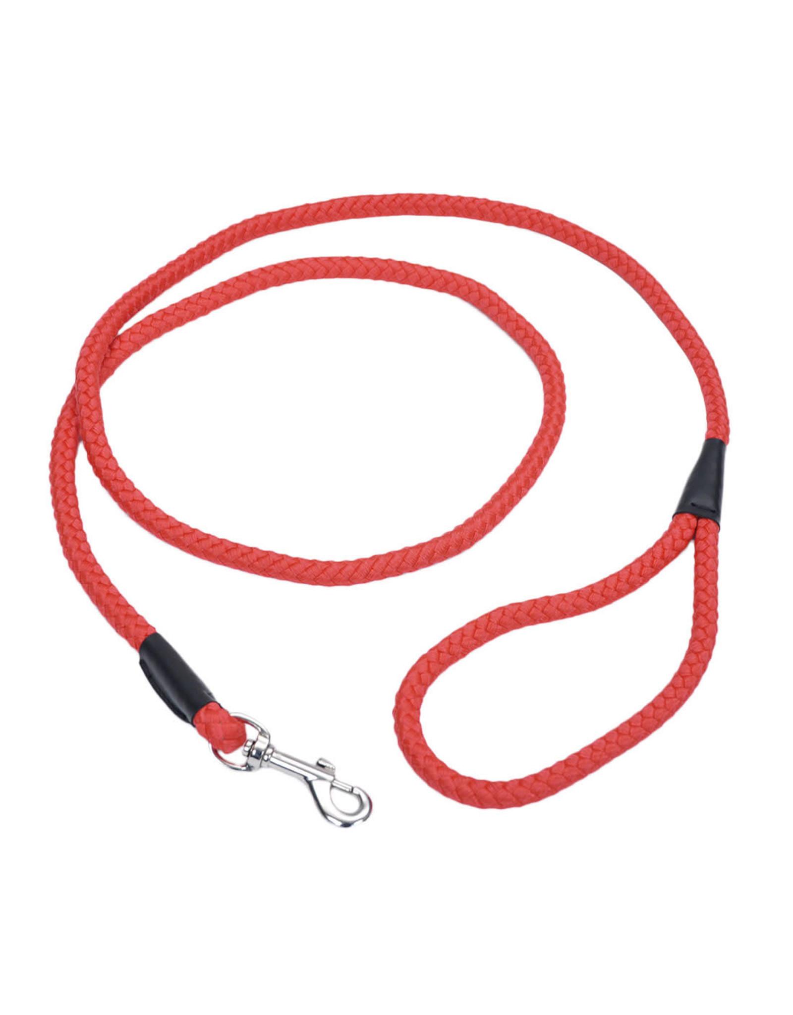 Coastal Pet Products Coastal Rope Leash 6'