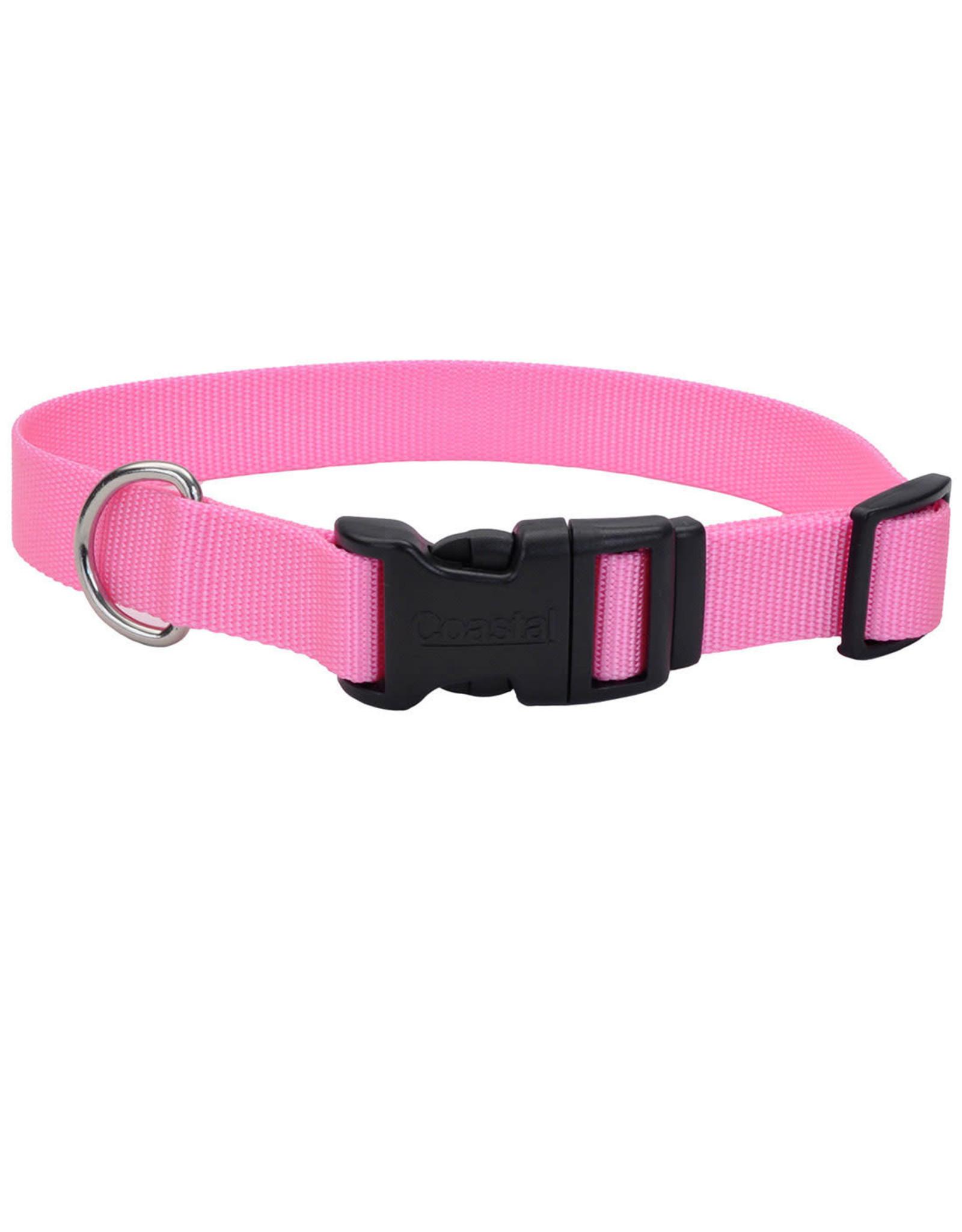Coastal Pet Products Coastal Pet Adjustable Collar