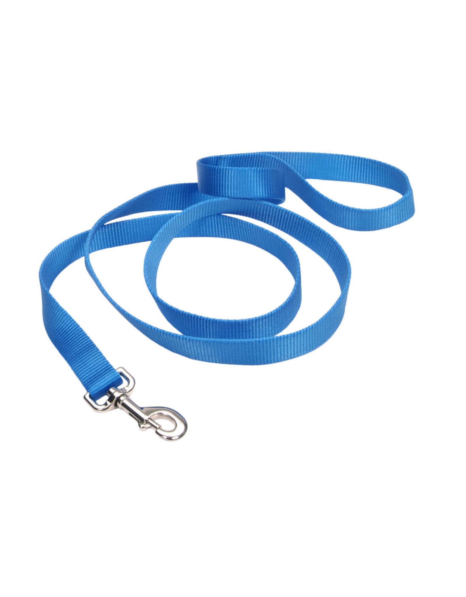 Coastal Pet Products Coastal Single-Ply Leash 6'