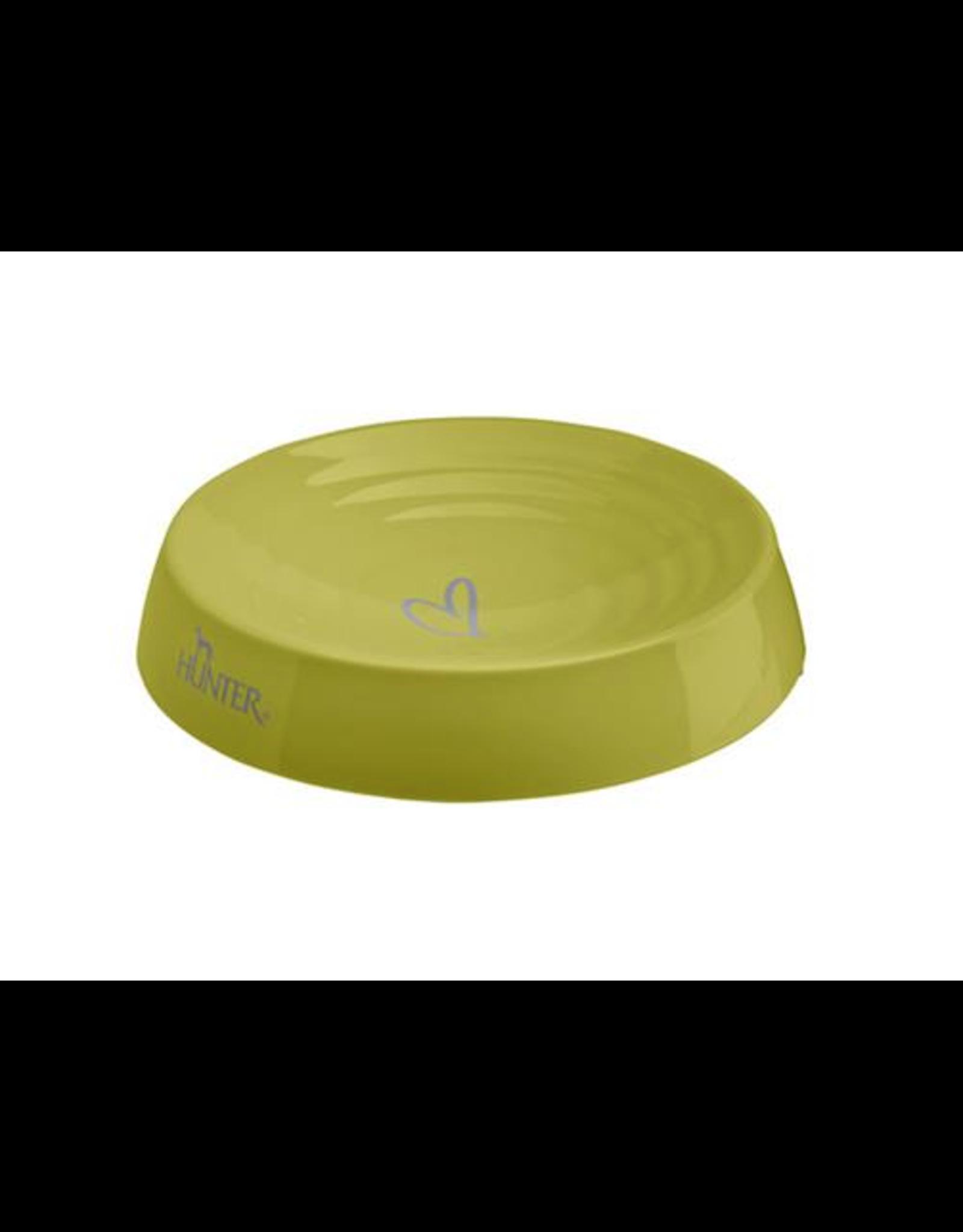Hunter HUNTER Melamine Feeding Bowl