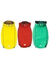 GF Pet GF Pet Reversible Raincoat
