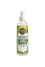 Earth Animal Earth Animal Dog Natures Protection Herbal Bug Spray 8oz