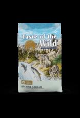 Taste of the Wild Taste of the Wild Ancient Stream Canine Recipe