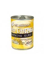 Against The Grain Against the Grain 100% Chicken Nothing Else 11oz