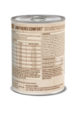 Merrick Merrick Grain-Free Smothered Comfort in Gravy Dog Food 12.7oz