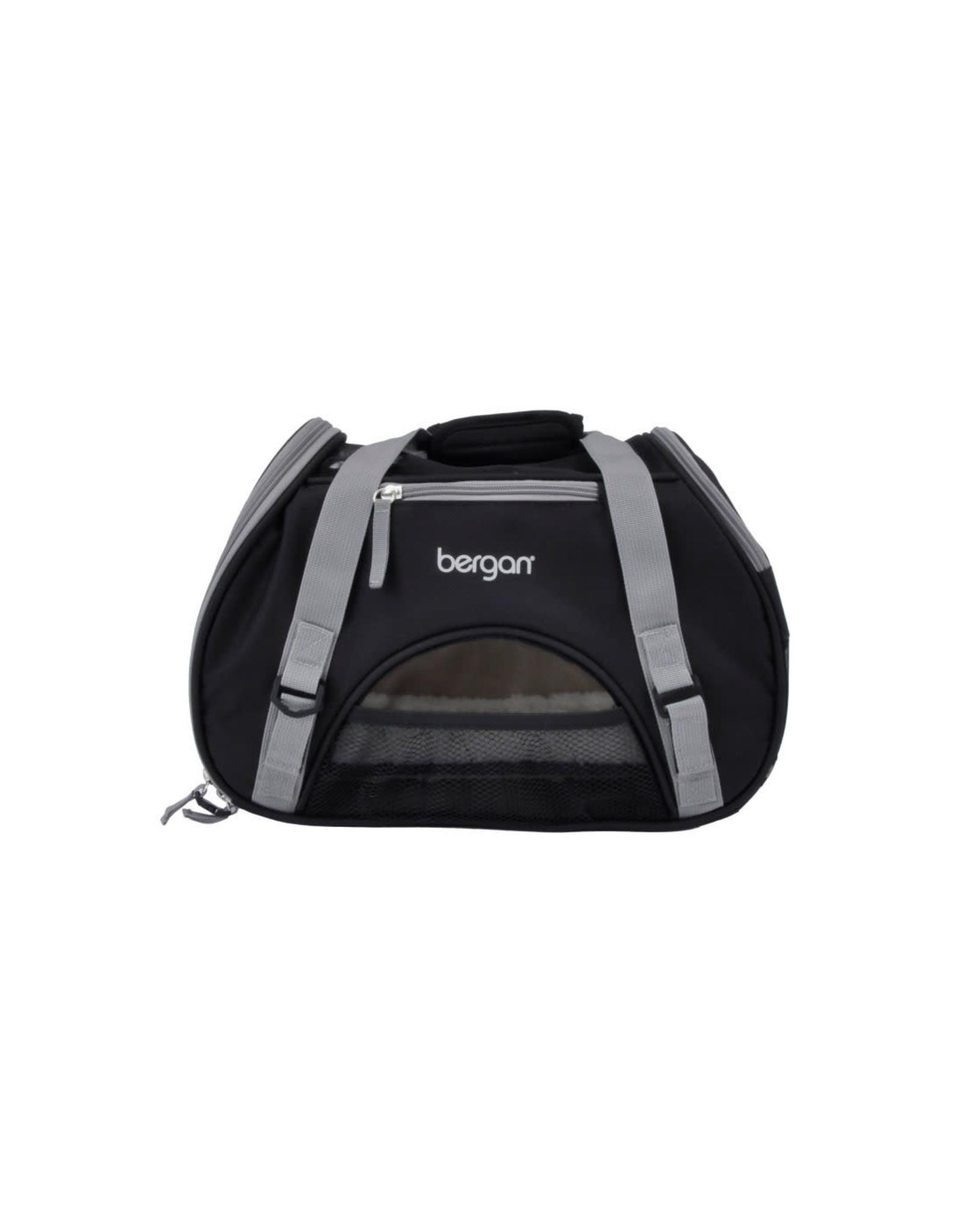 Coastal Pet Products Bergan Comfort Carrier (LG)