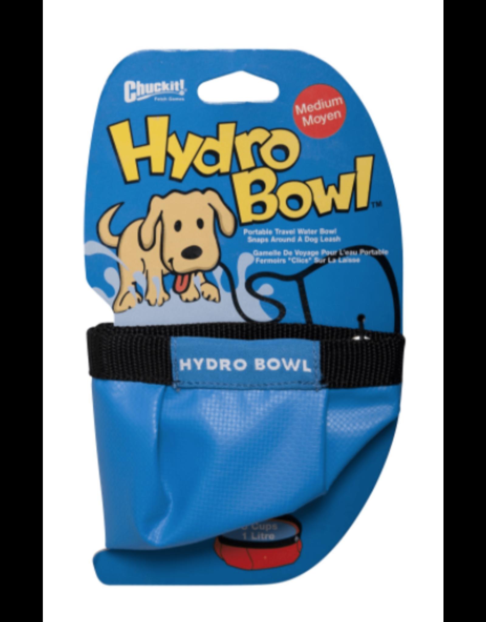 Chuckit! Chuckit! Hydro Bowl