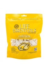 Cat-Man-Doo Cat-Man-Doo Life Essentials Freeze Dried Chicken 2oz