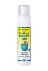 Earthbath Earthbath  Hypo- Allergenic Grooming Foam for Dogs 7.5oz