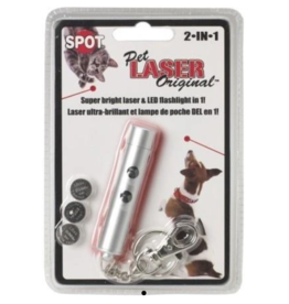 Ethical Products Ethical Products Spot Pet Laser 2 in 1