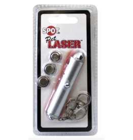 Ethical Products Ethical Products Spot Pet Laser Single Dot