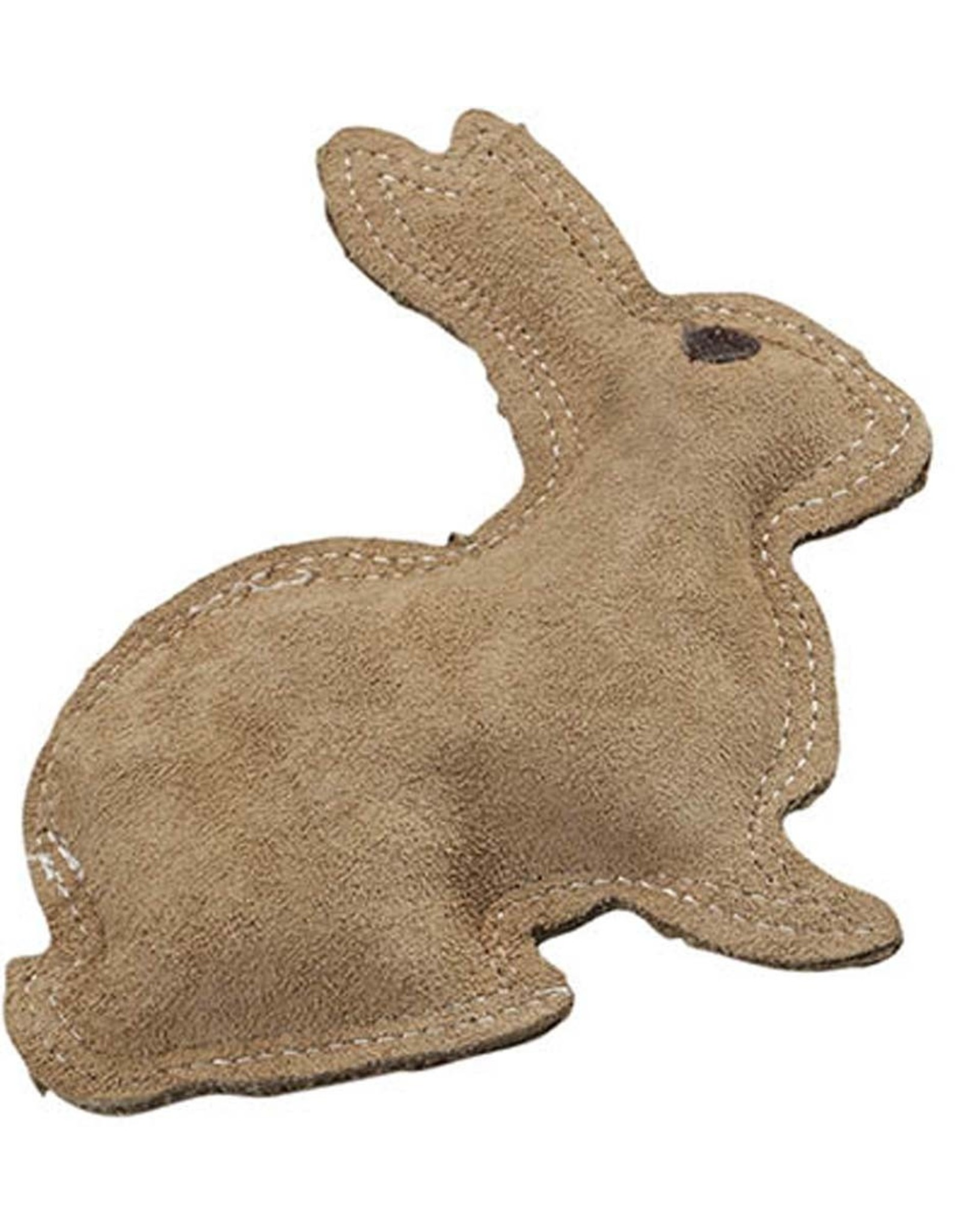 Ethical Products Ethical Products Spot Dura-Fused Leather Rabbit - S