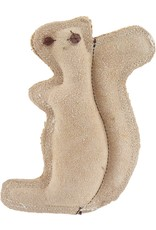 Ethical Products Ethical Products Spot Dura-Fused Leather Squirrel SM