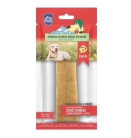 Himalayan Pet Himalayan Pet Dog Chew Original