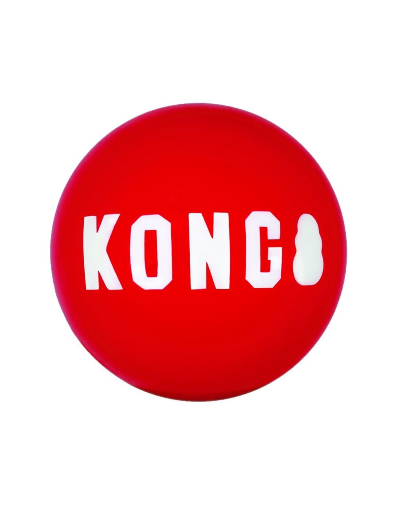 Kong Kong Signature Balls SM