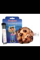 Meowijuana Meowijuana - Get Baked Cookie