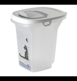 Moderna Moderna Trendy Cats in Love Storage 25 cup