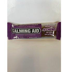Nootie Nootie Progility Max Calming Aid Soft Chews 4ct