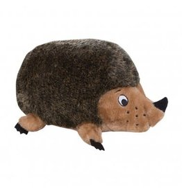 Outward Hound Outward Hound Hedgehogz Brown