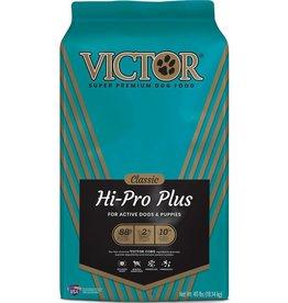 Victor Victor Classic Hi-Pro Plus Formula Dog Food