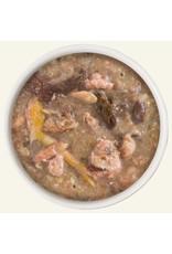 Weruva Weruva BFF OMG! Lots-O-Luck Duck & Tuna Dinner in Gravy Cat Food 5.5oz