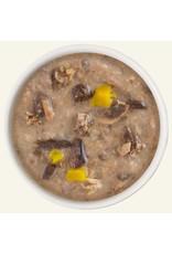 Weruva Weruva BFF OMG! Love Munchkin Chicken & Pumpkin Dinner in Gravy Cat Food 5.5oz