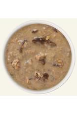 Weruva Weruva BFF OMG! QT Patootie Chicken & Turkey Dinner in Gravy Cat Food 5.5oz