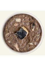 Weruva Weruva Mack & Jack Mackerel and Skipjack in Gravy Cat Food 10oz