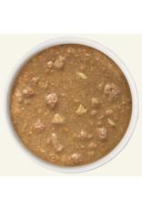 Weruva Weruva Stewy Lewis Lamb, Chicken & Salmon Dinner in Gravy Cat Food 2.8oz