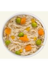 Weruva Weruva Grandma's Chicken Soup Chicken & Veggies Dog Food 5.5oz