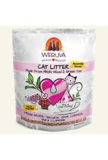 Weruva Weruva Tea Potty Cat Litter 6.7lb