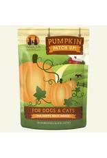 Weruva Weruva Pumpkin Patch Up for Dogs & Cats 1.05oz Pouch
