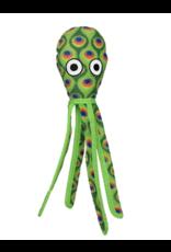 VIP Products VIP Tuffy Ocean Squid