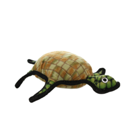VIP Products VIP Tuffy Sea Burtle Turtle