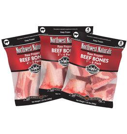 Northwest Naturals Northwest Naturals Raw Meaty Beef Bones