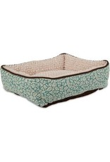 Petmate Petmate Fashion Rectangular Lounger Bed