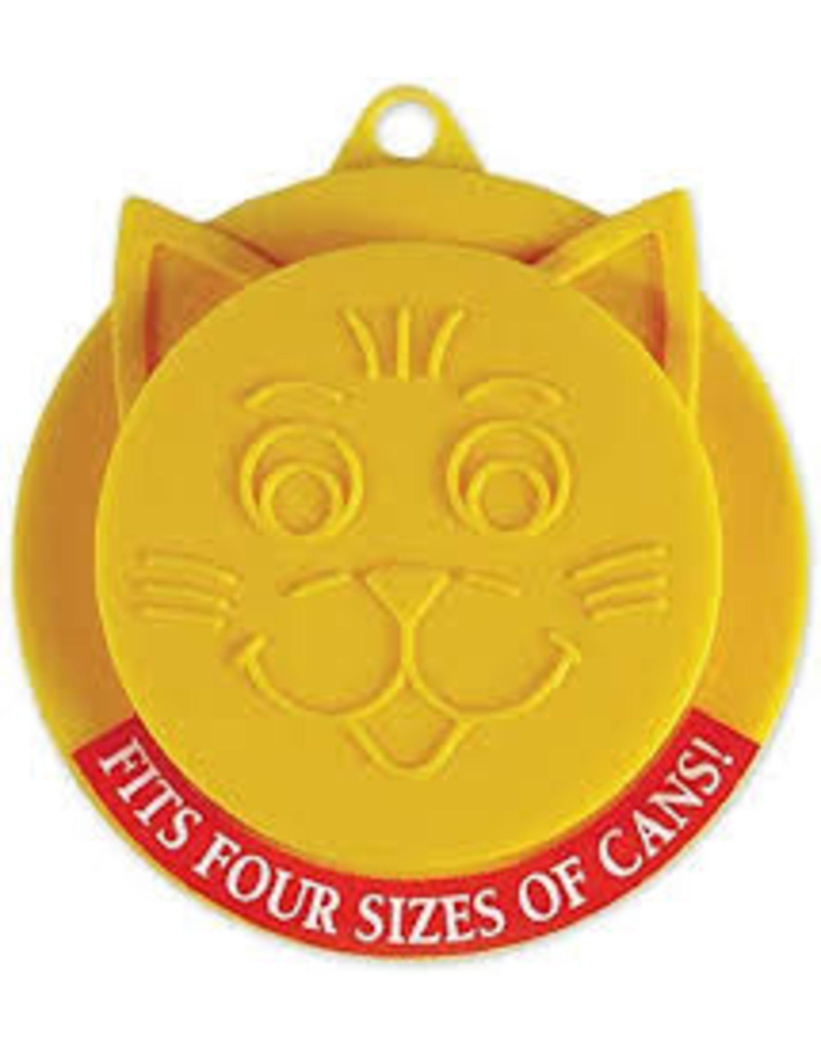 Petmate Petmate Kitty Kaps Pet Food Can Cover