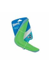 Petmate Chuckit! Amphibious Boomerang