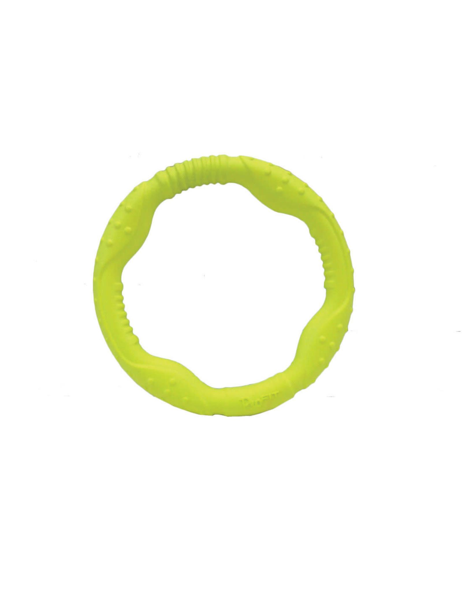 Coastal Pet Products Pro Fit Foam Ring
