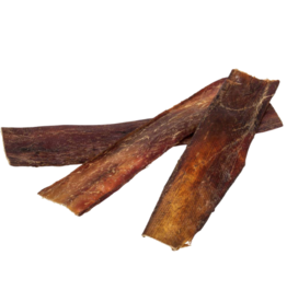 Redbarn Redbarn Large Barky Bark Beef Chew
