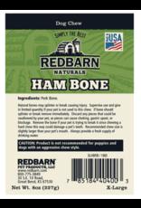 Redbarn Redbarn X-Large Ham Bone