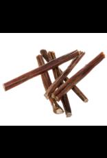 Redbarn Redbarn Steer Stick Dog Treat