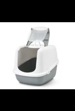 Savic Savic Nestor Hooded Litter Box