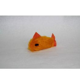 Super Fun Pet Stuff Super Fun Pet Stuff Catnip Goldfish