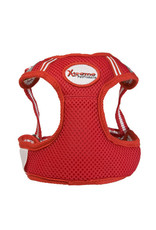 Xtreme Pet Products Xtreme Pet Products Comfort Harness