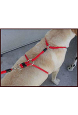Xtreme Pet Products Xtreme Pet Products No-Pull Training Harness